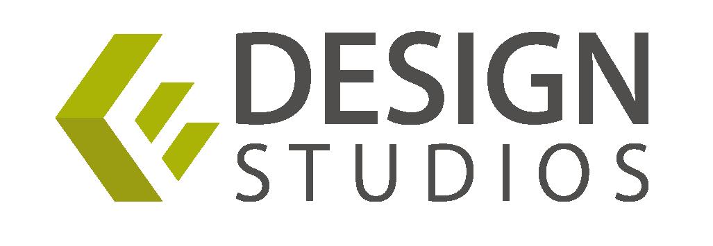 eDesign Studios